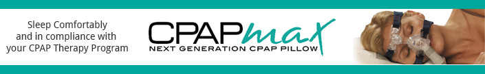 cpapmax-banner-wide.jpg