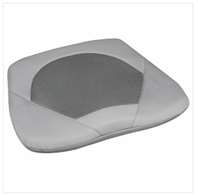 healthsmartcushion.png