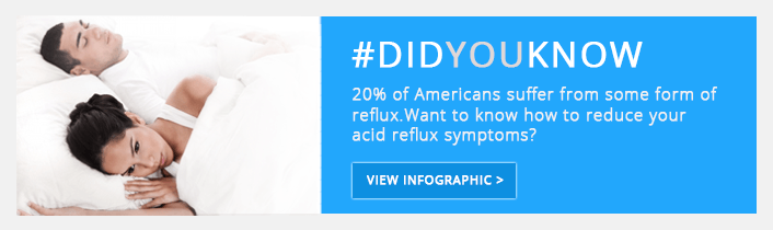 acid-reflux-did-you-know-fact.png