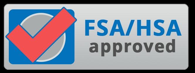 Fsa registered triple moving average system