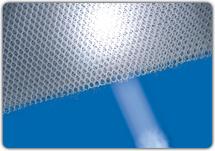 mesh-light-icon.jpg