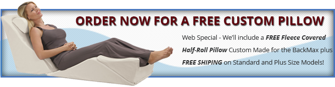web-special-backmax.png